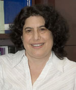 Laura A. Siminoff, Ph.D.